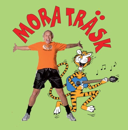 Mora Träsk 30/9– dont miss It !!