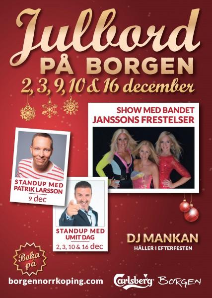 a4_borgen-page-001