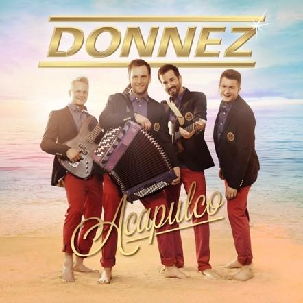 Donnez