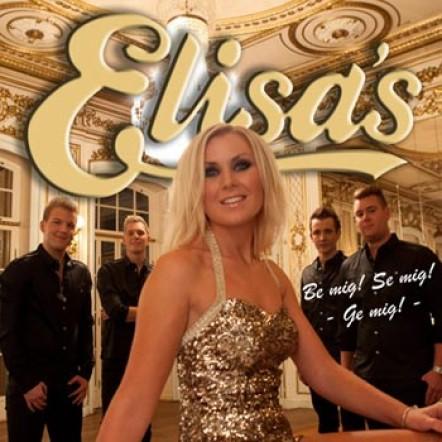 Elisas