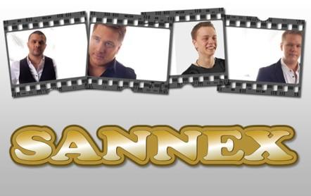 Sannex